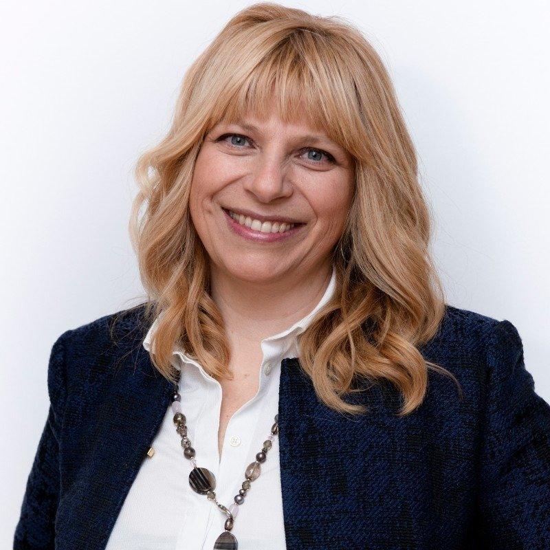 Monica Cozzolino