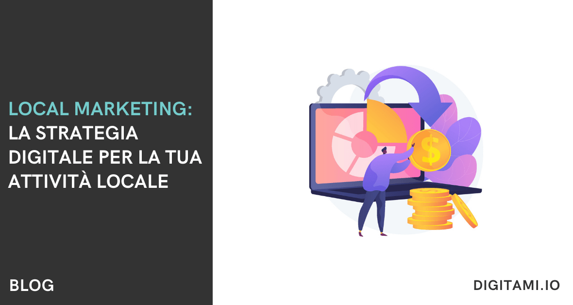 Articolo Local Marketing